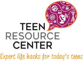Teen Resource Center